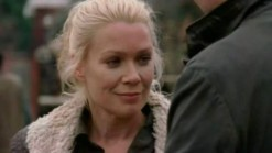 The-Walking-Dead-Season-3-Episode-14-Video-Preview-Prey-02-2013-03-10-622x349