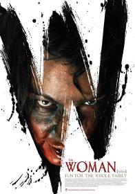 the-woman-movie-poster-film-sponge