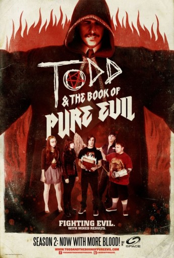 todd_and_the_book_of_pure_evil_ver3
