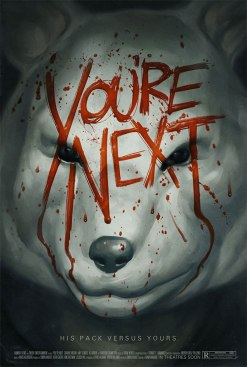 Youre-Next-_-Movie-Poster