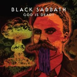 Black-Sabbath-God-is-Dead