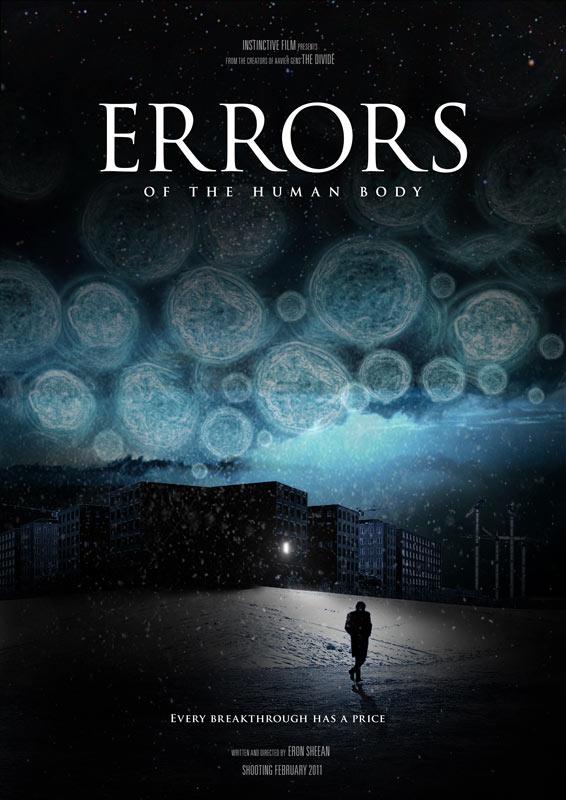 ErrorsOfTheHumanBody-Poster