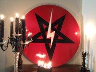 lightning_bolt_pentagram_baphomet_satanism_lavey_by_sigilofsulfer-d5kvc8p