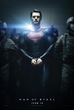 man_of_steel_0
