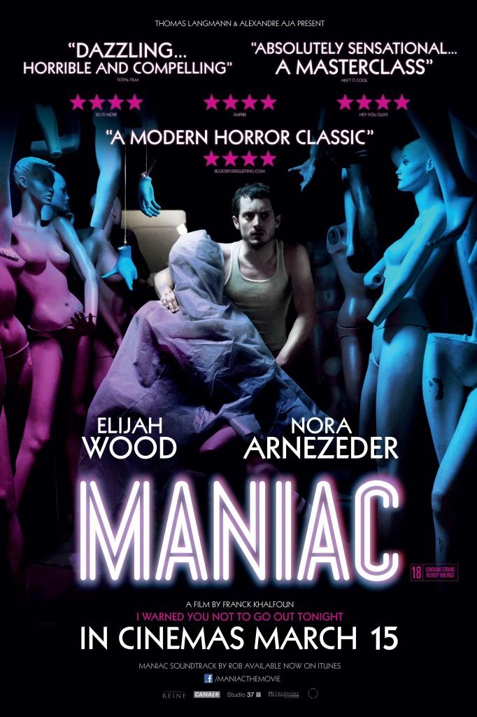 maniac-poster1-682×1024