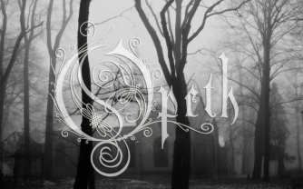 Opeth_by_rotting_cadaver