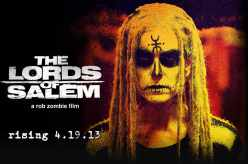 the-lords-of-salem-logo