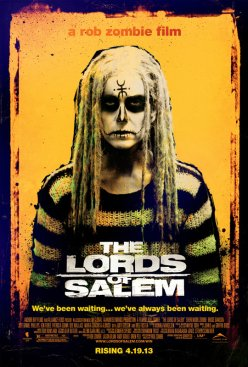 The-Lords-of-Salem-poster-xlarge