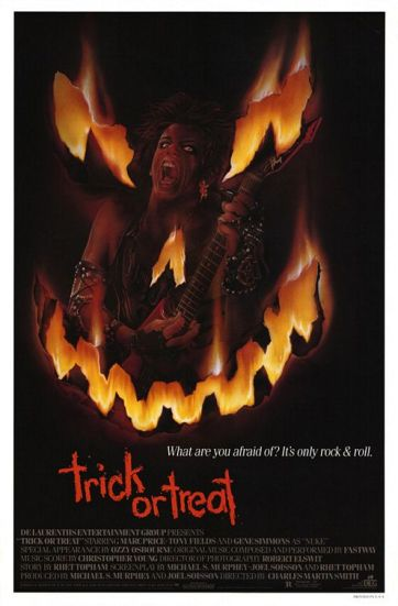 trick_or_treat-poster