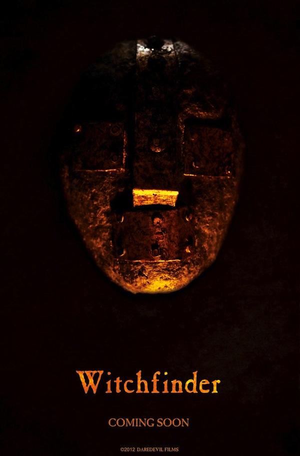 Witchfinder-Teaser-Poster