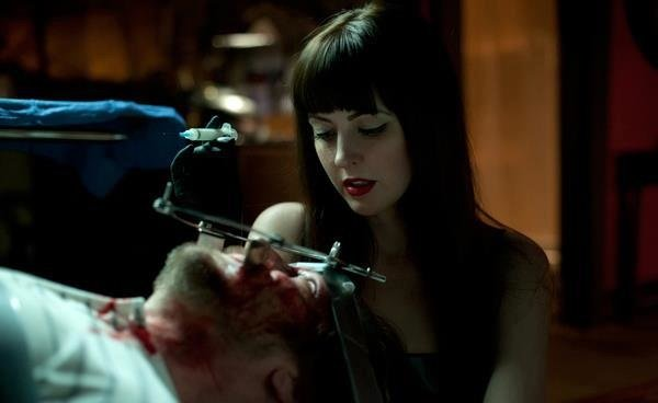 American_Mary_surgery_t614