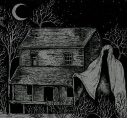 BellWitch-Longing