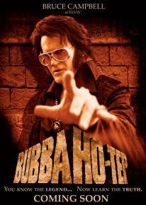bubba_ho_tep_ver1