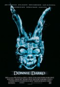 Donnie-Darko-2002-movie-poster3