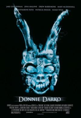Donnie-Darko-2002-movie-poster3