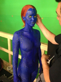 Jennifer-Lawrence-as-Mystique-2