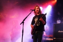 Opeth Busters 8