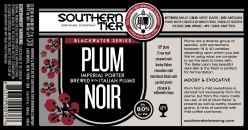 2013 blackwater_plum noir_inland 25 mar