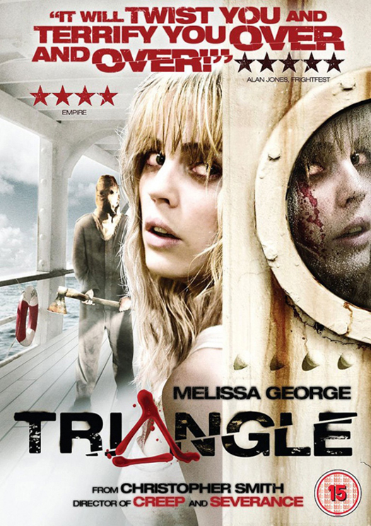Triangle-Movie-Poster