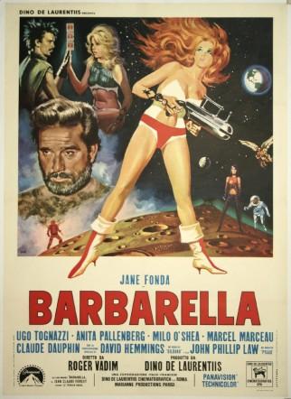 Barbarella-1968-Movie-Poster-e1340206994674