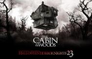 canininwoods