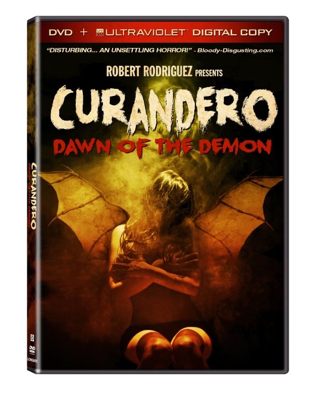 Curandero_3D_DVD_SKU