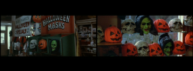 Halloween-III-Season-of-the-Witch-Silver-Shamrock-masks-for-sale