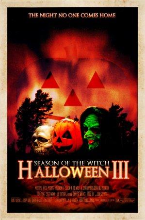 Halloween3SeasonOfTheWitchPstr_by_Mr_Rabba