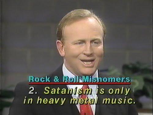 satanmusic