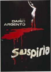 suspiria-poster