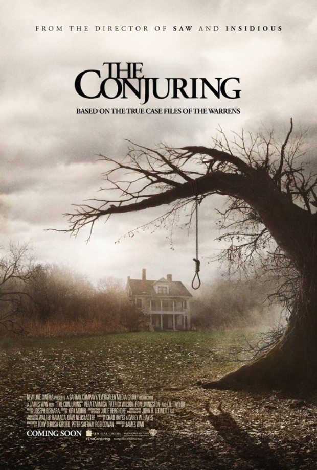 the-conjuring-poster-690x1024