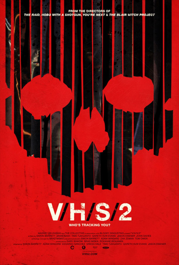 VHS-2-movie-poster