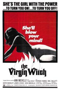 virgin_witch