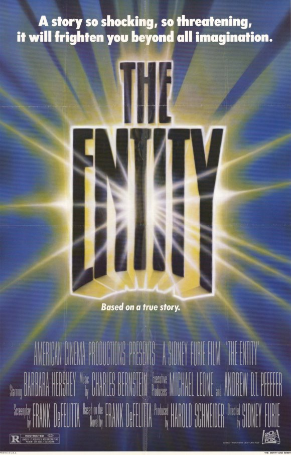 1983-the-entity-poster1