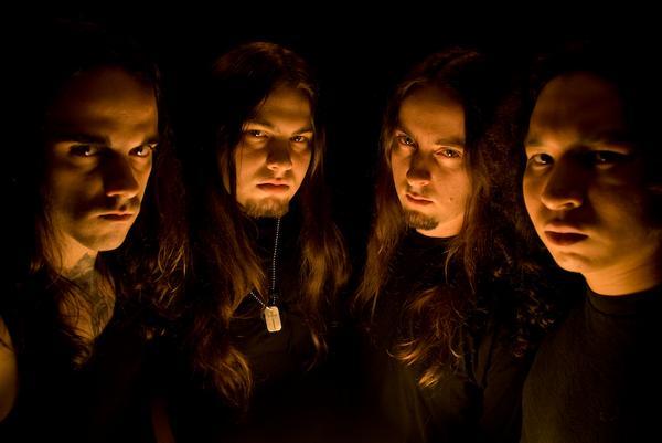 abysmaldawn-band-2009