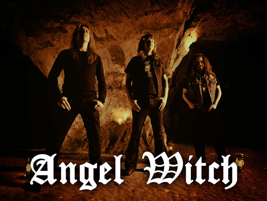 angel-witch