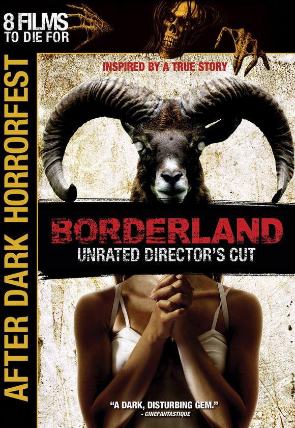 borderland-movie-poster-2007-1020419774