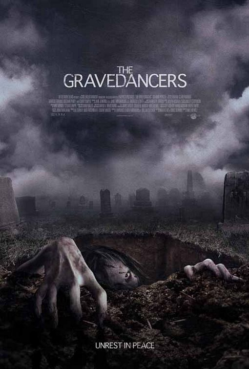 �the gravedancers� 2006 movie review