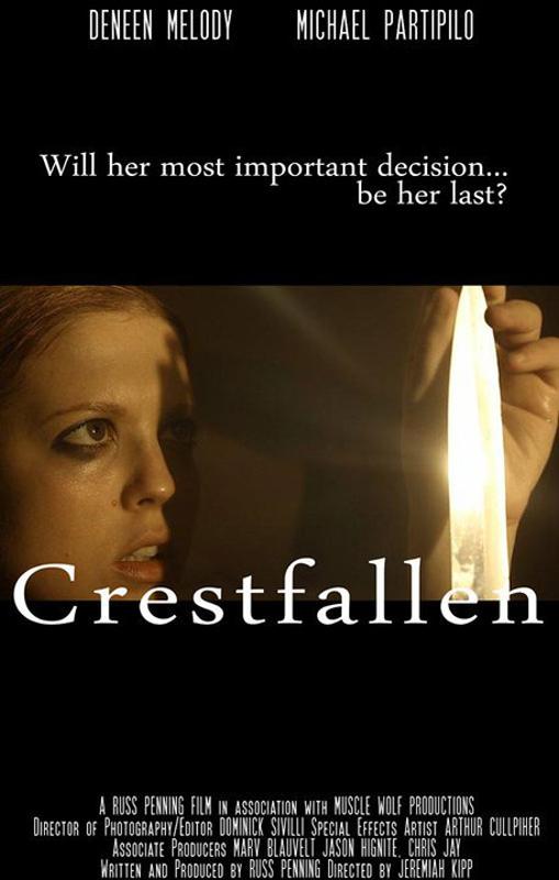 kipp-crestfallen-poster