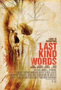 last_kind_words