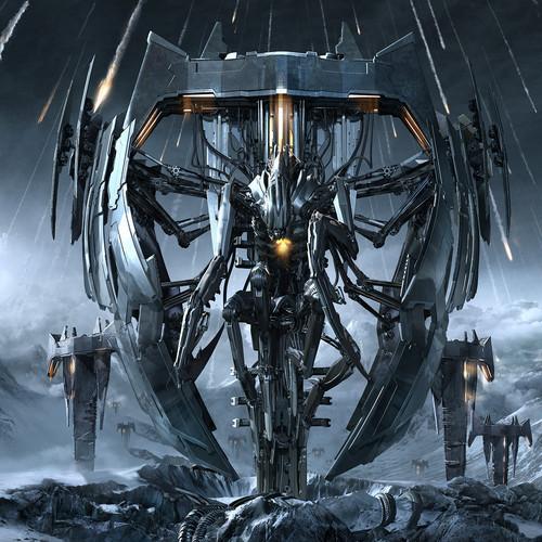 Trivium-Brave-The-Storm