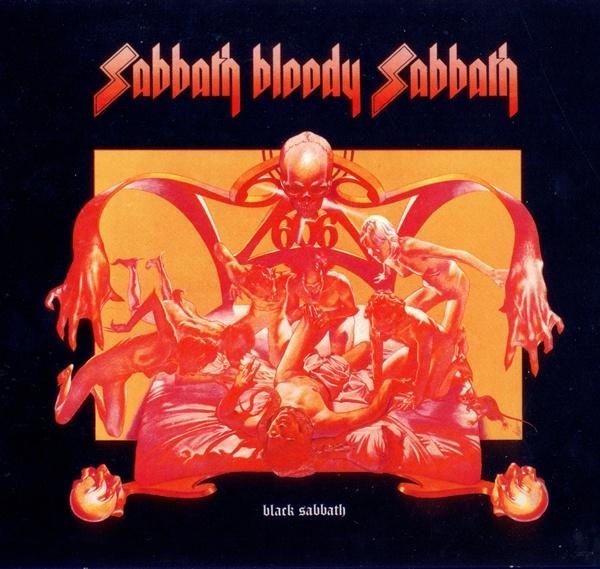 Black-Sabbath-Sabbath-Bloody-Sabbath-1973-Album-Cover