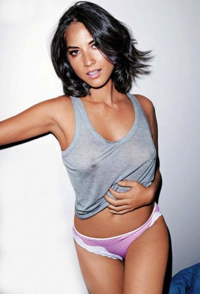 Amazing bubble butt sexy latina slutload