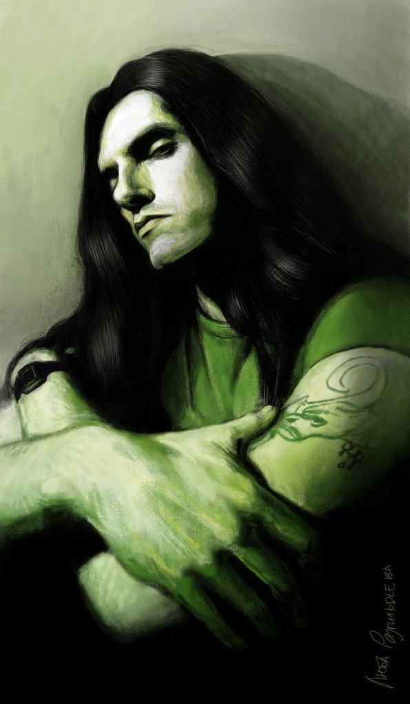 peter_steele__type_o_negative_by_moolver_sin-d40y1ug