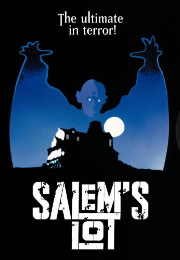 salems-lot-movie-poster-1979-1020420152