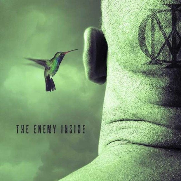 The-Enemy-Inside