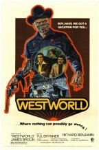 westworld-movie-poster-1973-1020198246