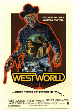 westworld-movie-poster-1973-1020198246