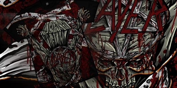 800x400-Slayer