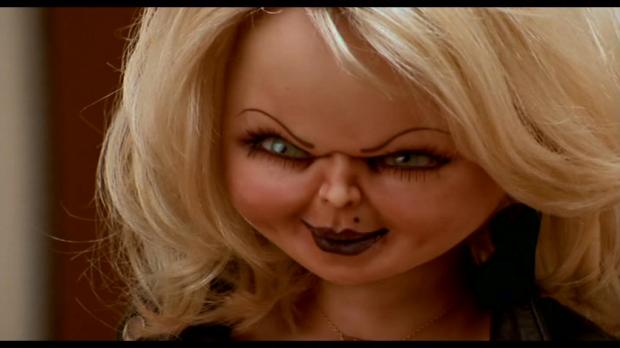 Bride-of-Chucky-bride-of-chucky-29213993-1024-576